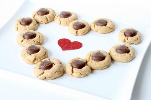 valheartcookie
