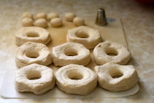 fauxnut-dough