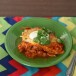 ChickenEnchiladaCasserole-500x500