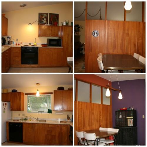 kitchenbefore09.jpg