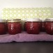 strawberry-jam-1024x768
