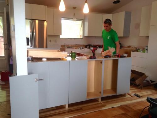 kitchenprocess5
