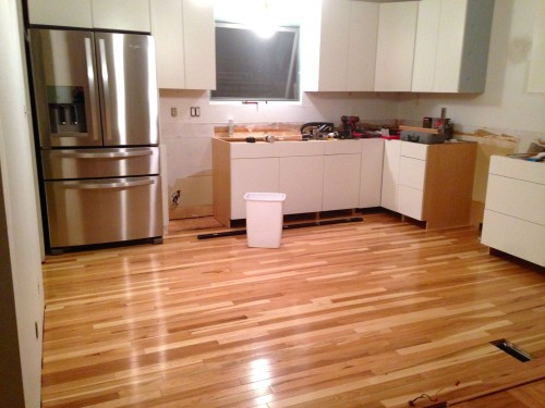 kitchenprogress3
