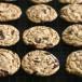 pretzeltoffeecookies-1024x682