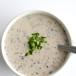 creammush-682x1024