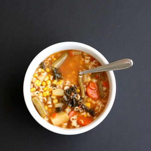 vegetable-alphabet-soup