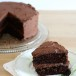chocolatechocolatecake-682x1024