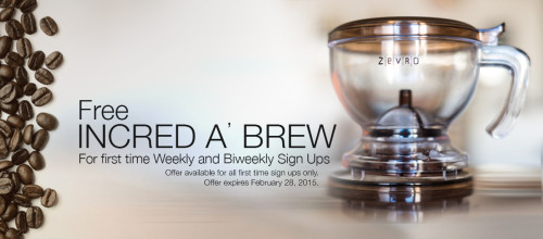 increda_brew_slide