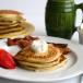lemonricottapancakes2-1024x682