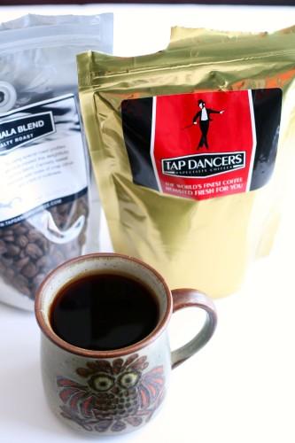 tapdancerscoffee