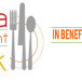 Omaha Restaurant Week