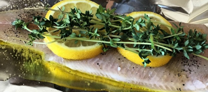 Paleo_Rainbow_Trout_and_Lemon_Grill_Pouches_Colleen_Cooks_It-860x380
