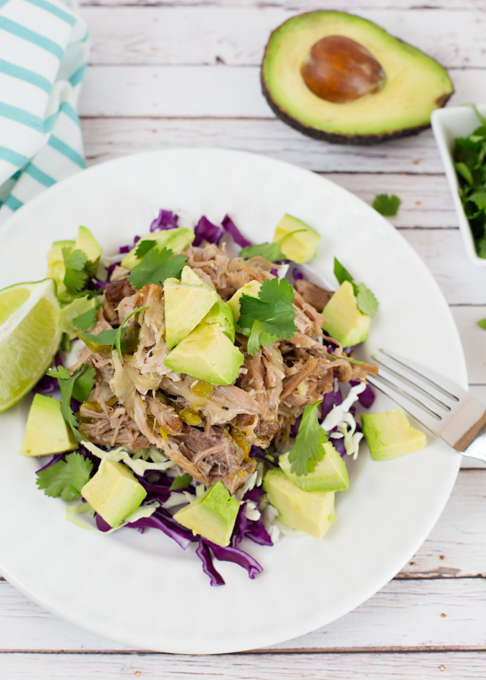 Healthy-Pork-Carnitas