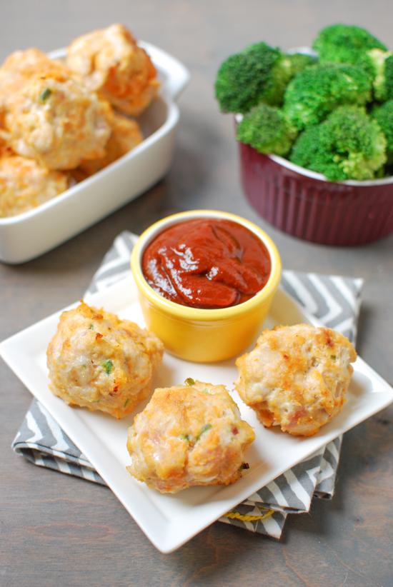 Paleo-Turkey-Sweet-Potato-Meatballs-3
