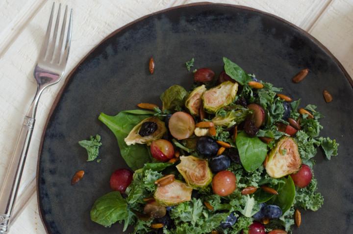 Super-Greens-Salad