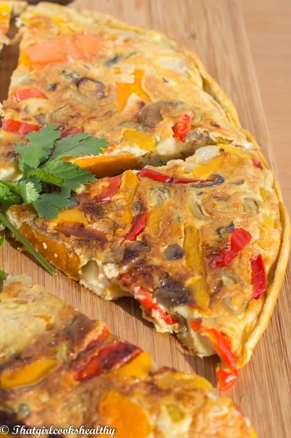 Tortilla-de-patatas-Spanish-omelette