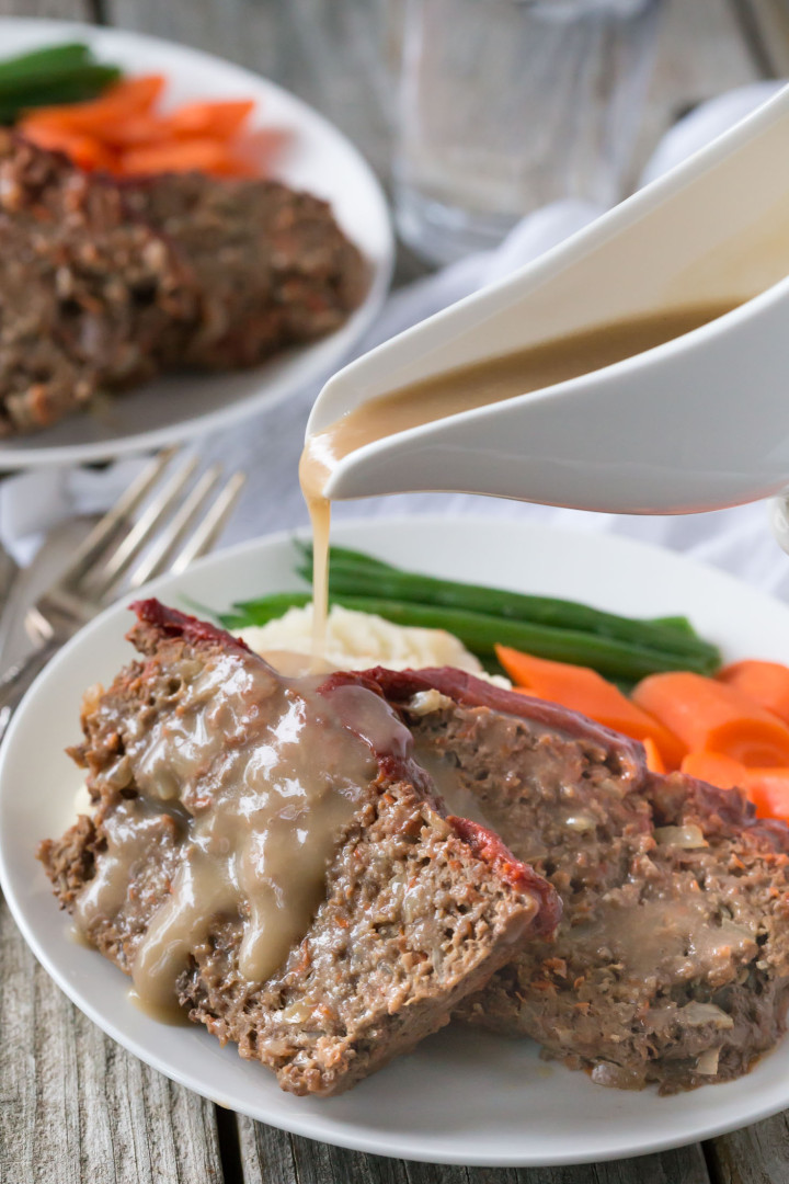 Whole-30-Meatloaf-Paleo-Gluten-Free