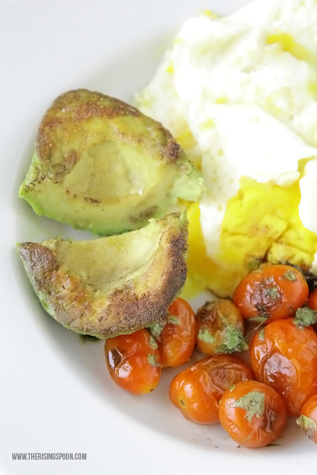 healthy-breakfast-recipes-pan-fried-avocados