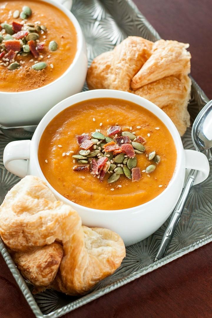 roasted-butternut-carrot-soup-recipe-x-3820xS