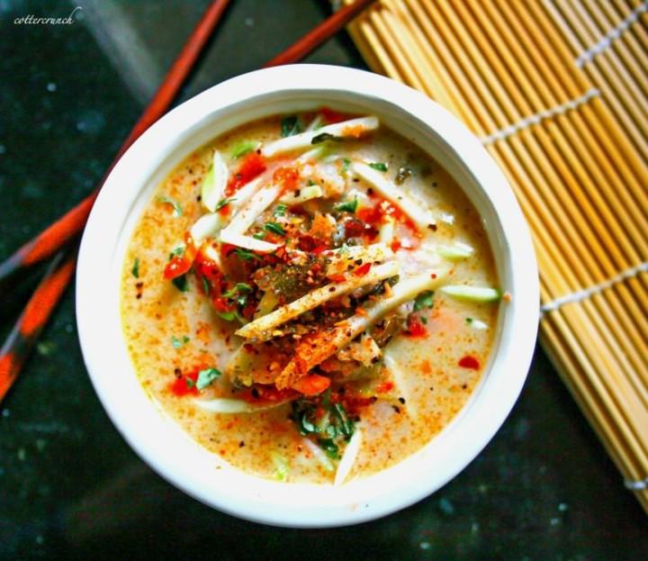 thai-coconut-cabbage-4-of-11-e1429790430645