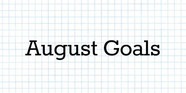 augustgoals